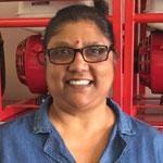 Anisha-Roopchan-150x150
