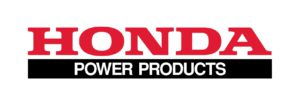 Power-Products-logo