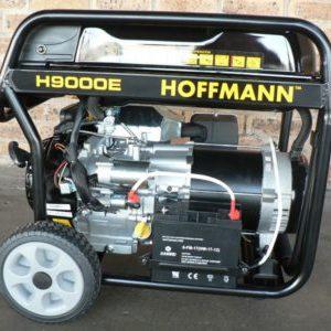 H9000E Hoffmann Generator