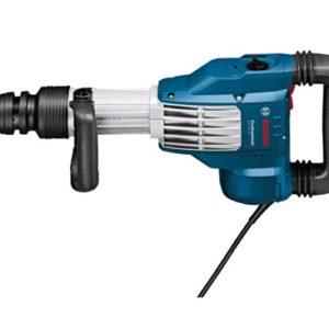Bosch Chipper GSH11VC