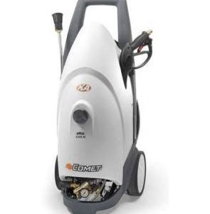 ElCOMET High Pressure Cleaner