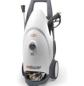 ElCOMET High Pressure Cleaner