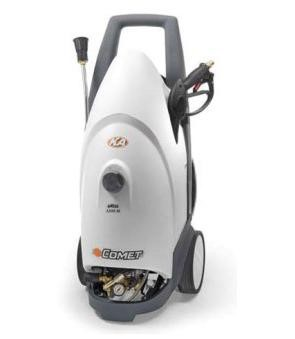 COMET High Pressure Cleaner