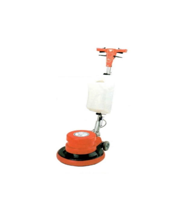 Electric Floor Scrubber For Hire Hire It Natal 031 702