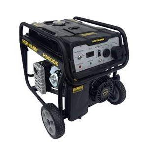 Hoffman 8kva generator