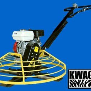 KWAGGA Power Float