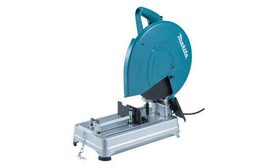 MAKITA Cut-off saw