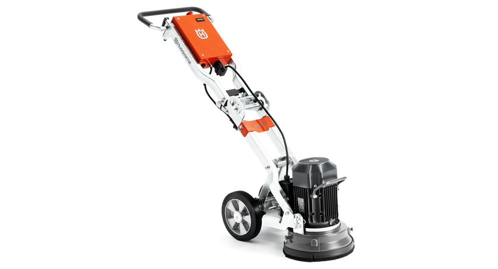 floor grinder for sale
