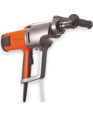 Husqvarna DM230 Coring Machine