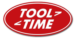 tooltime logo