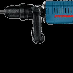 Bosch Chipper GSH11e