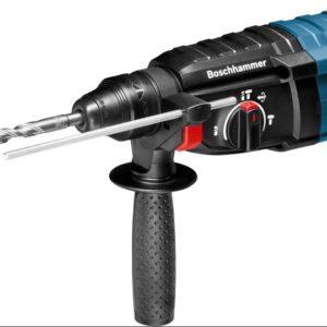 Bosch GBH 2-24 D Rotary Hammer