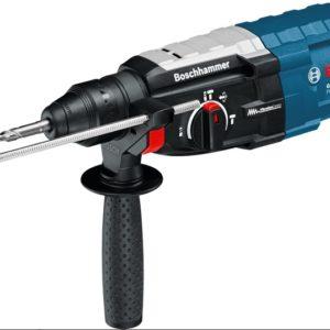 Bosch GBH 2-28 DV Rotary Hammer