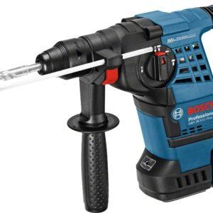 Bosch GBH 36 V-LI Cordless Drill