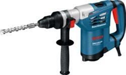 Bosch GBH 4-32 DFR Rotary Hammer