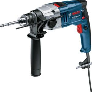 Bosch GSB 18-2 RE Impact Drill