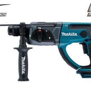 Makita 18V Cordless Rotary Hammer