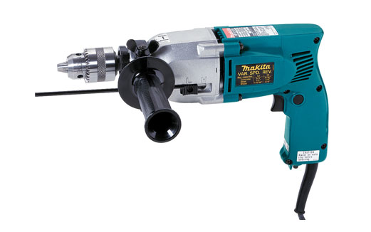 Makita Impact Drill HP2010N 13mm