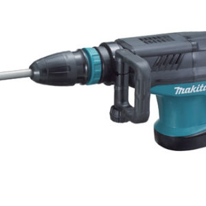 Makita Chipper HM1203C