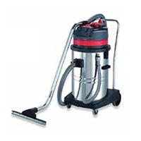 hire-it-wet-dry-vacuum-cleaner 30l