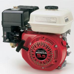 Honda Engines GX160