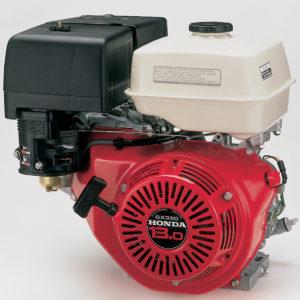 Honda Engines GX390