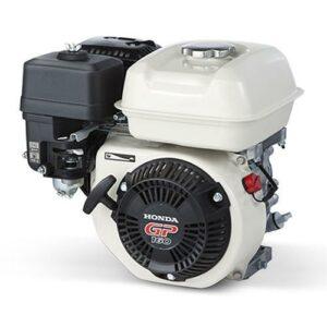 Honda Engine GP160