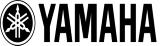 Hireit-Yamaha