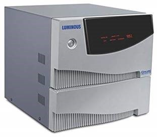 LUMINOUS Battery Inverter