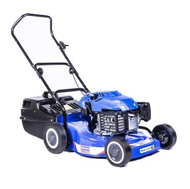 4-Stroke Yamaha Lawn Mower