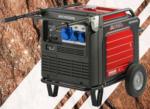 Honda EU65is Generators For Sale _ tool time