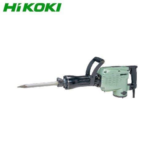 HiKOKI Breaker
